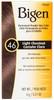 Bigen 46 Light Chestnut 0.21 oz