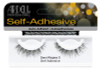 Ardell Self-Adhesive Lashes - Demi Wispies