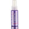 Enjoy Conditioning Spray 2 oz