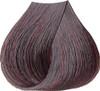 Satin Hair Color - Mahogany - 4MV Dark Mahogany Violet