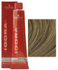 Schwarzkopf Igora Royal Permanent Color Creme - Light blondee 10-0
