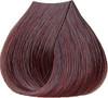 Satin Hair Color - Mahogany - 5M Mahogany