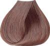 Satin Hair Color - Mocha - 7Mocha Mocha Blonde