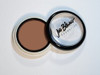 Joe Blasco Dry Blush - Warm Cocoa