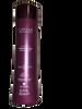 Alterna Caviar Infinite Color Hold Shampoo 8.5 oz