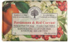 Wavertree & London Luxury Soap - Persimmon & Red Currant