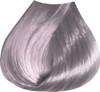 Satin Hair Color - High Lift - 12HLV High Lift Violet Blonde