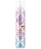 Pureology Wind Tossed Texture Finishing Spray 5 oz