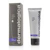 Dermalogica Ultracalming Calm Water Gel Sensitive Skin Moisturiser 50ml