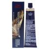 Wella Koleston Perfect Permanent Creme Haircolor - 8/0 Light Blonde-Natural 2 oz