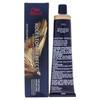 Wella Koleston Perfect Permanent Creme Hair Color - 88/0 Intense Light Blonde-Natural 2 oz