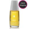 Alfaparf Semi di Lino Cristalli Liquidi 1 oz: Free shipping!