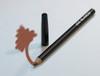 Joe Blasco Lip Pencil - Tahoe