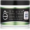 eShave Shave Cream - Verbena Lime