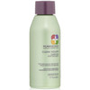 Pureology Clean Volume Condition 1.7 oz