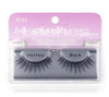 Ardell Natural (Invisiband) Lashes - Hotties Black