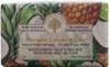 Wavertree & London Luxury Soap - Pineapple, Coconut & Lime
