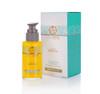 Barex Italiana Olioseta Oro del Marocco Oil Treatment for Blonde or Fine Hair 3.38 oz