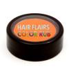 Hair Flair Color Rub - Inferno Orange