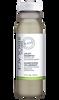 Biolage RAW Uplift Shampoo 11 Fl Oz