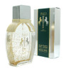 24K Eau de Toilette for Men by Jivago - 1.7 OZ