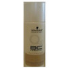 Bonacure Time Restore Q10 Shampoo Travel Size