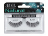 Ardell Natural Lashes - Wispies Black