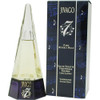 7 Elements Eau de Toilette by Jivago