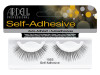 Ardell Self-Adhesive Lashes - 105S