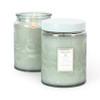 Voluspa Large Jar - French Cade Lavender