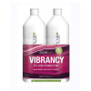 Biolage Colorlast Vibrancy Liter Duo