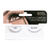 Ardell Fashion Lashes - 112 Black