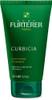 Rene Furterer Curbicia Lightness Regulating Shampoo 5 oz