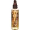 Alterna Bamboo Smooth Kendi Dry Mist Oil