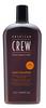 American Crew Daily Shampoo, 1L (33.8 fl oz)