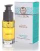 Barex Italiana Oro Del Marocco Oil Treatment, 30 ml