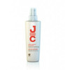 Barex Italiana JOC Energizing Spray Lotion, 150 ml