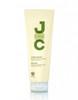 Barex Italiana JOC Hydro-Nourishing Mask, 5.8 fl oz (250 ml)