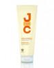 Barex Italiana JOC Restructuring Mask, 8.5 fl oz (250 ml)