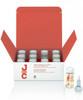 Barex Italiana JOC Energy Treatment, 12 Pack