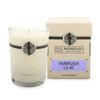 Archipelago Ambrosia Lilac Candle