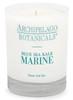 Archipelago Marine Box Candle