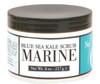 Archipelago Marine Sugar Scrub 8 oz