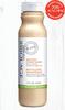 Biolage RAW Nourish Conditioner 11 oz
