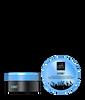 Difi Dstruct Molding Cream 5.3 oz