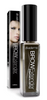 Divaderme Brow Extender Dolce Auburn