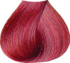 Satin Hair Color - Red Copper - 6CV Dark Copper Violet Brown