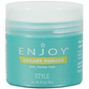 Enjoy Creamy Pomade 2.1 oz
