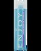 Enjoy Super Hydrate Shampoo 10 oz