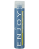Enjoy Volumizing Conditioner 10 oz